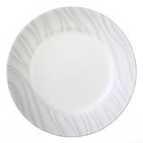 Тарелка обеденная 27 см Swept, артикул 1107874, производитель - Corelle