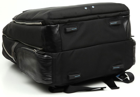 Рюкзак Piquadro Link 15