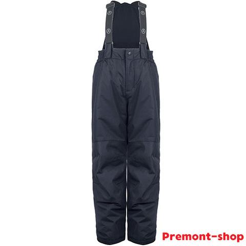 Комплект куртка и брюки Premont Волки скалистых гор WP82213