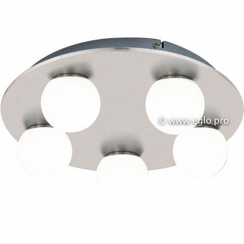 Светодиодный настенно-потолочный светильник Eglo MOSIANO 95014