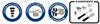 Термопистолет ELITECH ТВ 2000С (Е2207.002.02)
