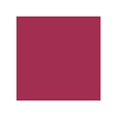Губная помада матовая Vitex Matt , тон 205 Ягодный смузи ( Витэкс )