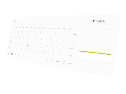 Logitech_K400_plus_white-4.jpg