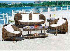 Комплект мебели Derong KM-0042