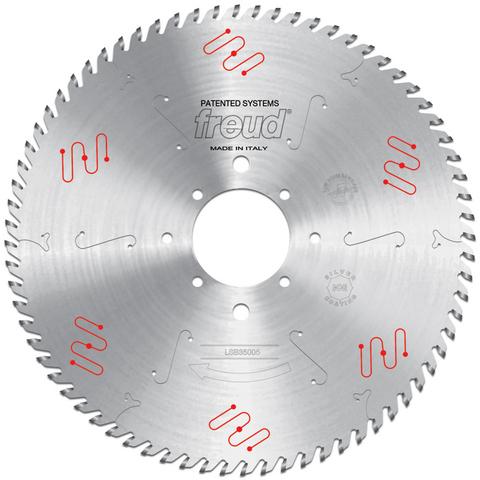 Основной пильный диск Freud LSB35005