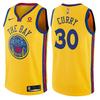 Баскетбольная майка NBA 'Golden State/Curry 30'