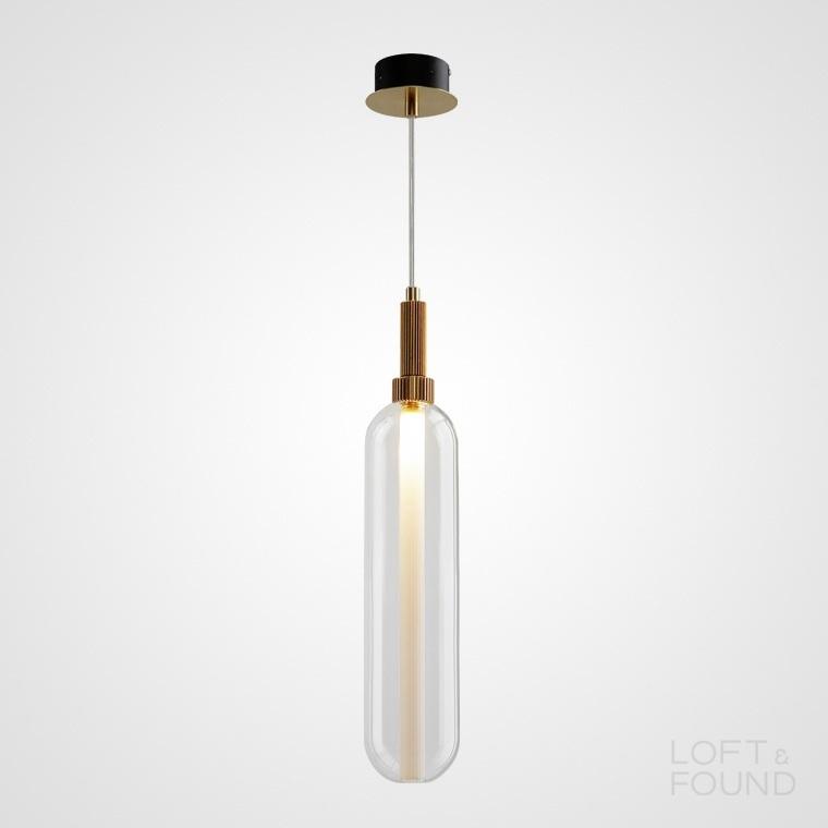 Подвесной светильник Sub