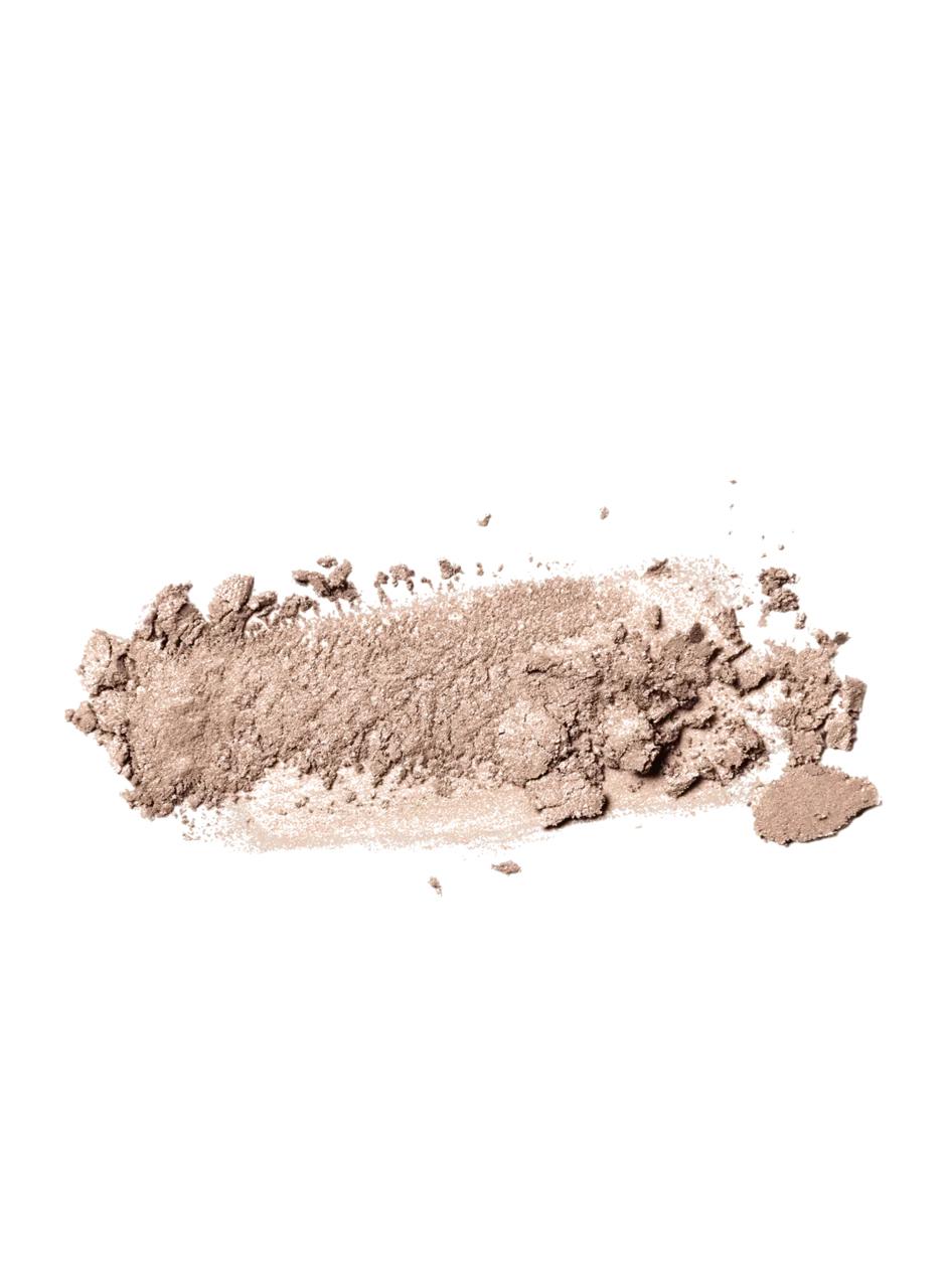SHIK BEAUTY Glow perfect powder