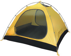 Палатка Btrace Canio 3 - 2