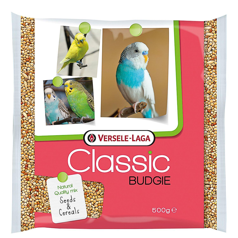 Корм Корм для волнистых попугаев, Versele-Laga Classic Budgie 421152.jpeg