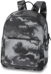 Рюкзак Dakine Essentials Pack Mini 7L Dark Ashcroft Camo
