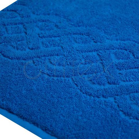 Полотенце махровое 70*130 ПЛ 3501-01933 цв.148