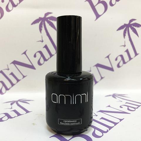 Amimi Primer бескислотный, 16 мл