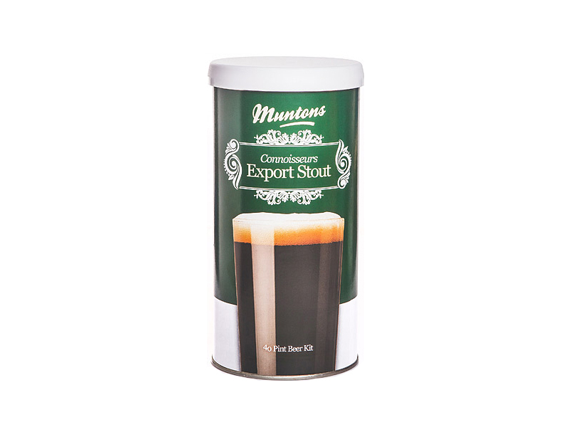 Экстракты Пивная смесь MUNTONS Export Stout 1,8 кг 1079_P_1445349738063.jpg