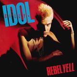 Billy Idol / Rebel Yell (LP)