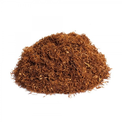 Сигаретный табак Dockers Bright Virginia (30 гр)