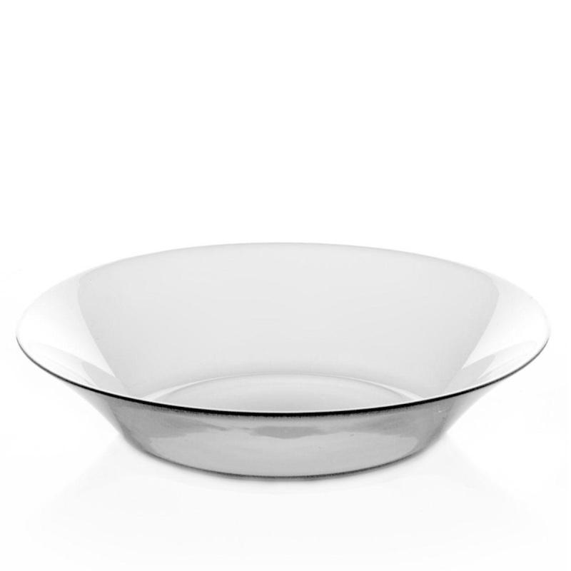 Набор глубоких тарелок Invitation Pasabahce 10335