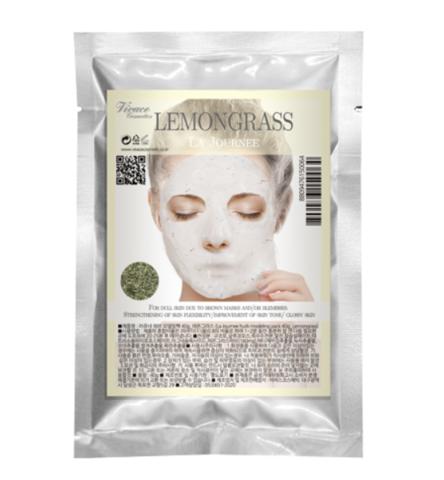 La Journee hurb modeling pack Lemongrass