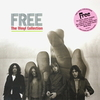 Free / The Vinyl Collection (7LP)