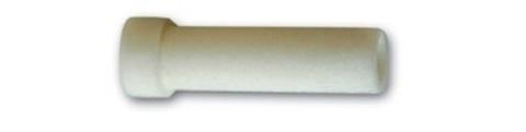 Фильтр противопылевой пористый для ингаляторов Flaem-Nuova