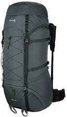 Рюкзак Redfox Light 120 V5 6800/голубая глина