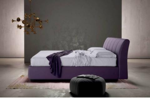 Кровать Premium, Италия