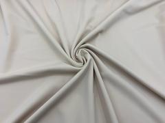 Микрофибра серебристый пион (плотность 190 г/м2)