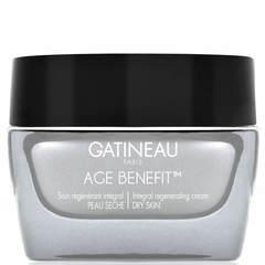 Gatineau Крем для сухой кожи Age Benefit Integral Regenerating Cream Dry Skin 30 мл