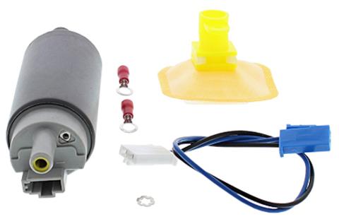 Fuel Pump Kit Honda CB1000R 11-15, CB1000R ABS (Euro) 11-17, CB1000R ABS 18-19, CBR1000RR