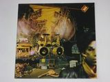 Prince / Sign O The Times (2LP)