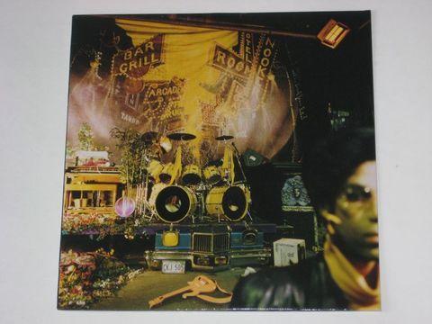 Prince / Sign O The Times (2LP)