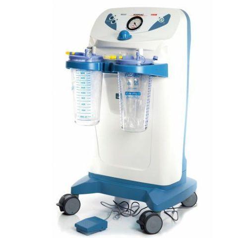 Хирургический аспиратор New Hospivac 400