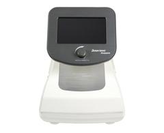 Косметологический аппарат ES-R7 NEW (2в1)