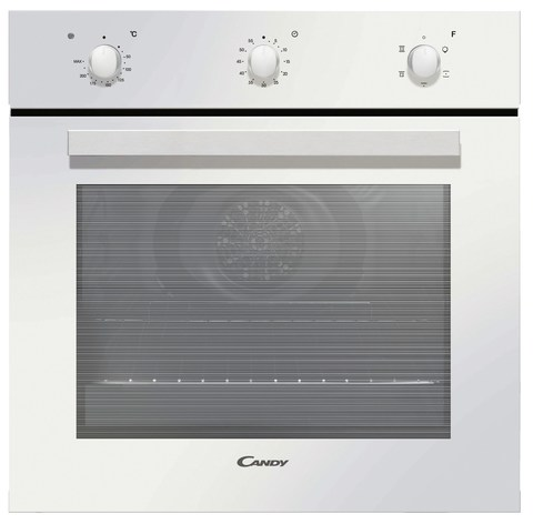 Духовой шкаф Candy FCP502W/E