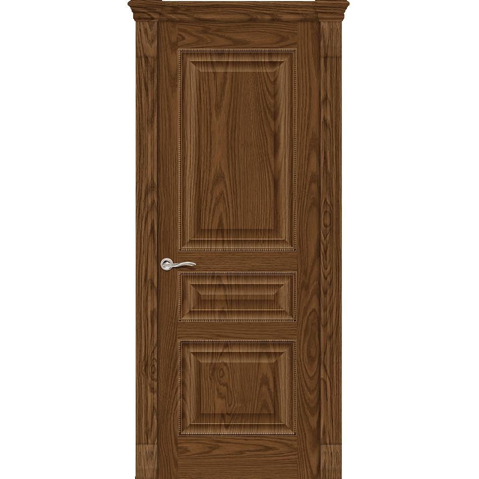 Межкомнатные двери Межкомнатная дверь шпонированная Сити Дорс Бристоль 2 дуб морёный глухая bristol-2-dub-moren-dvertsov.jpg