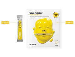 Dr.Jart - альгинатная маска