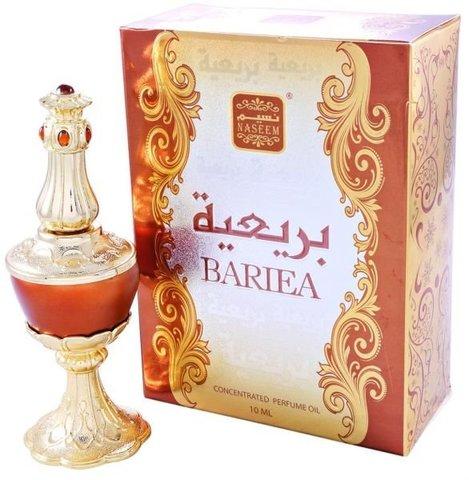BARIEA / Бария 10мл