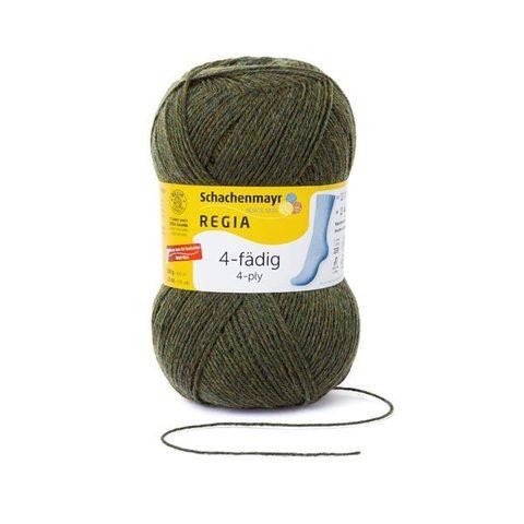Пряжа для носков Regia купить 2247