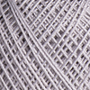 Пряжа YarnArt Canaris 4920 (Серый жемчуг)