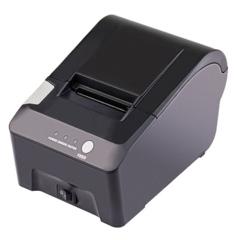 Принтер чеков МойPOS MPR-0058U (USB), черный