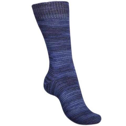 Regia Casual Blue Color купить