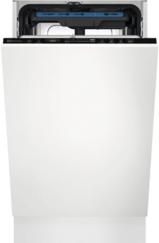 Посудомоечная машина Electrolux EEM96330L