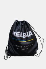 Комплект Nebbia Limited Birthday Edition 511 blue