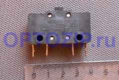 МП ЭЗА4-402 УЗ (01387)