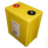 Аккумулятор EnerSys PowerSafe 2V310 / SBF0069SIP ( 2V 308Ah / 2В 308Ач ) - фотография