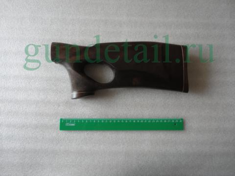 Приклад МР-153 ортопед орех