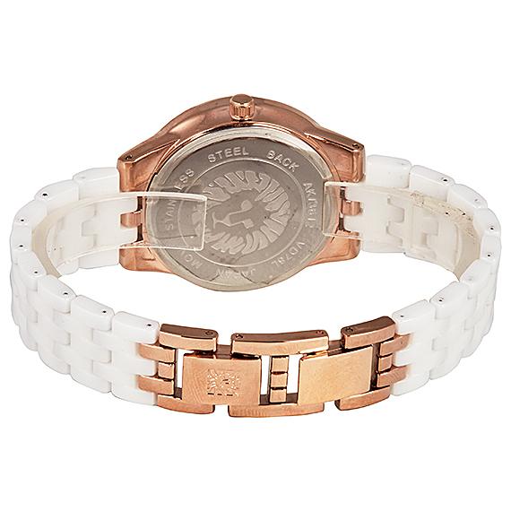 Часы наручные Anne Klein AK/3612WTRG
