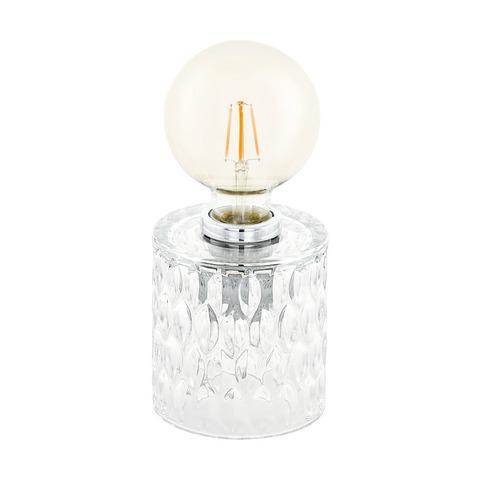 Настольная лампа  Eglo CERCAMAR 99084