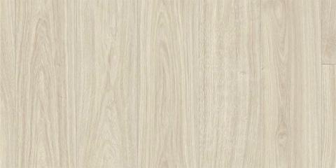 Виниловый ламинат Pergo LVT Classic plank Premium Click Дуб Нордик белый V2107-40020