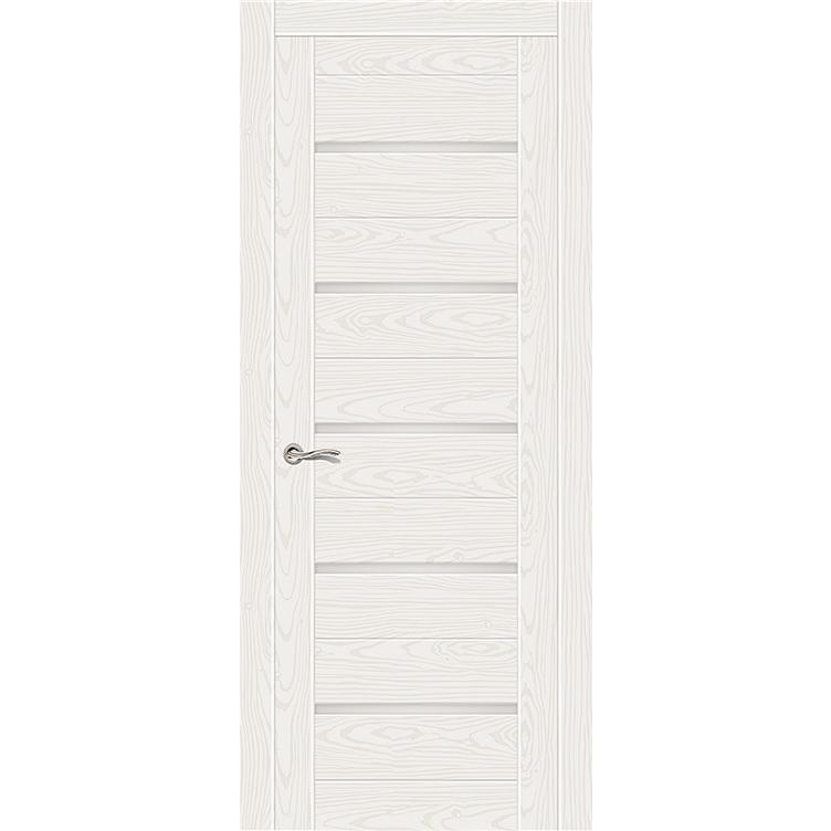 Популярное Межкомнатная дверь шпонированная Сити Дорс Турин 5 белый ясень остеклённая turin-5-beliy-yasen-dvertsov.jpg